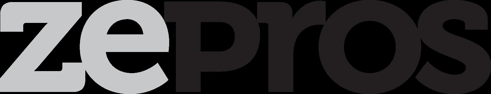Actualité des professionels - Automobile, Bâtiment, Énergie, Restauration